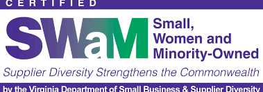 SBA WOSB Woman Owned Small Business