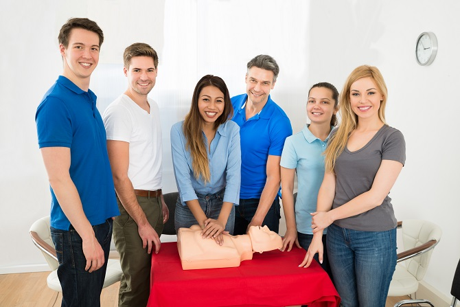 importance-of-first-aid-and-cpr-training
