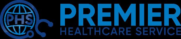 Premier Healthcare Service